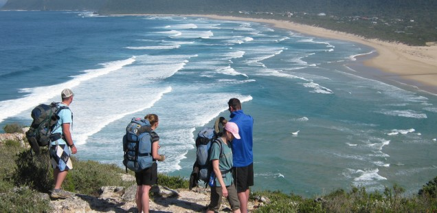South Africa's Favourite Beaches