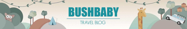 BushbabyBlog