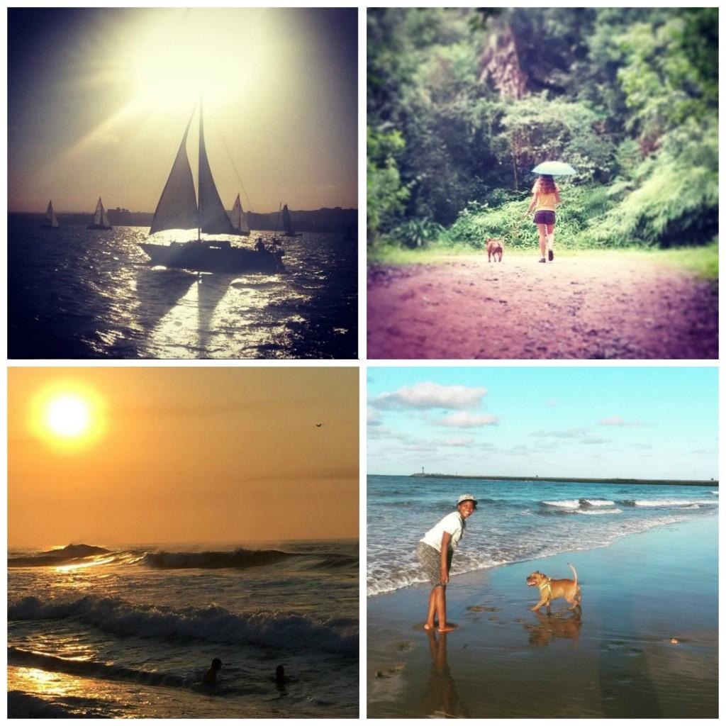 Durban outings